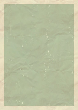 Old sheet texture
