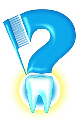 dental questions