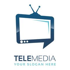 Tele Media