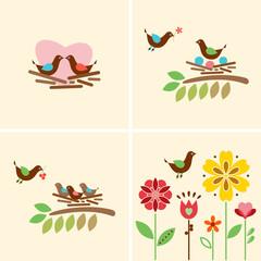 birds_love