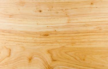 para wood texture