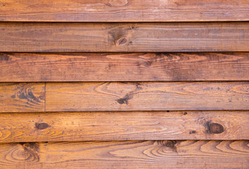 wood plank - Tetris Planken