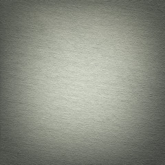 Primed canvas texture background