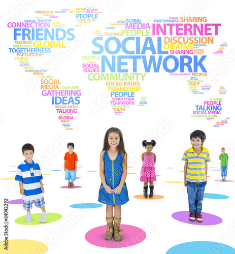 social networking sites and children helpful Social networking sites play an important role in the are also associated risks and it is important for parents to help their children use these sites.