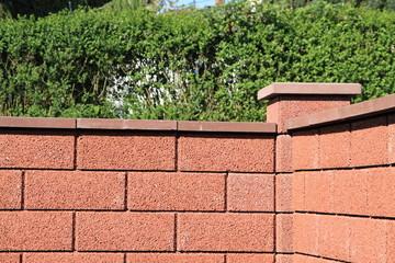 bilder und videos suchen: gartenmauersteine, Gartengestaltung