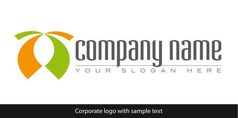 company invers