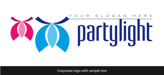company partylight