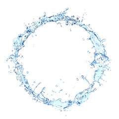 Wasser 85