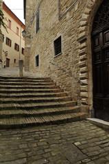 Serra San Quirico