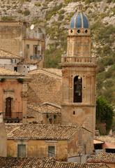 Ragusa Ibla