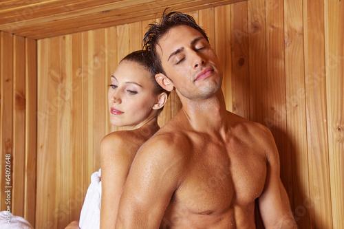 steamiest sauna scene: three girls get racy with each other  173817