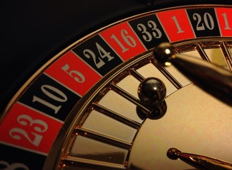 Luotto pokerite
