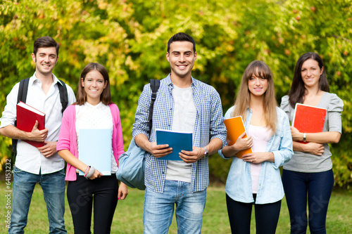 college study groups - HD5616×3744