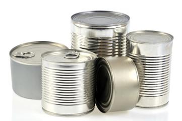 Photos illustrations et vid os de bo te de conserve - Customiser des boites de conserves ...