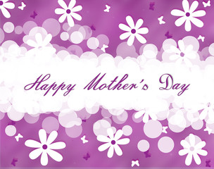 happy mother ´s day
