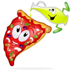 trancio pizza 2
