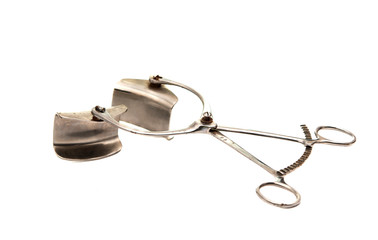 Surgical Operating tool