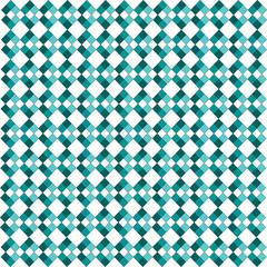 patchwork pattern
