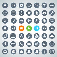 icon set 2014_04 - 001