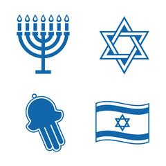 Jewish icons