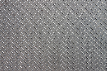 Photo Blinds Metal Metal Pattern