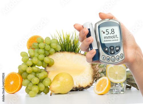 Лечебное диетическое питание стол  5б