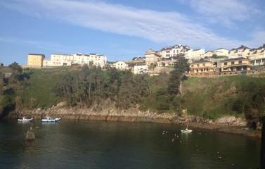 Viavelez, Asturias - Spain