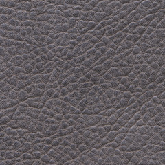 brown  leather texture.  Useful as background
