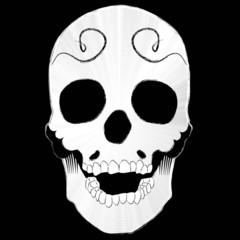 Skull