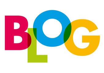 MOT-Blog