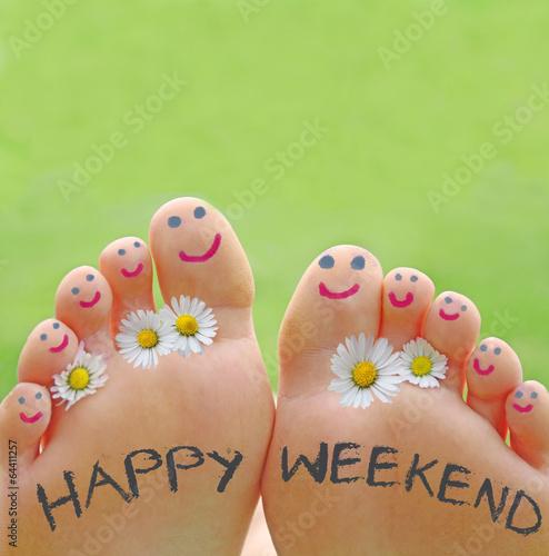 نتيجة بحث الصور عن happy weekend