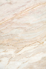 seamless soft beige marble texture