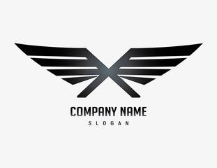 X wings design