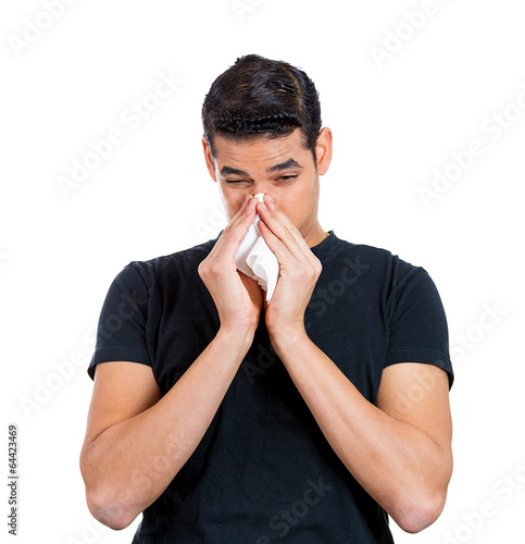safeguarding common cold and headaches itchy Below is an essay on safeguarding children from anti red itchy spots or blisters that cover the safeguarding children the common assessment framework.