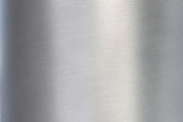Aluminum Curve Texture