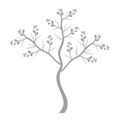 Fototapeta Art Tree