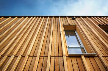 Bilder Und Videos Suchen Holzschutz