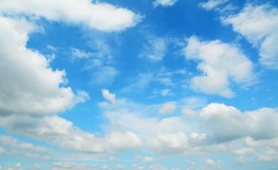 scenic sky