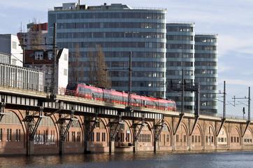 Sofortgesellschaften Deutschland buerogebaeude GmbHmantel Kommanditgesellschaft