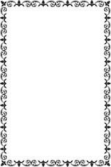 Baroque board