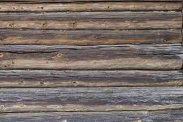 background wooden fon 003