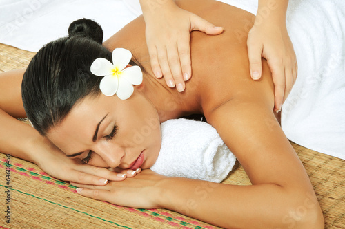 Онлайн массаж фото бесплатно