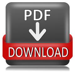 PDF Download  #140506-svg03