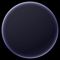 X-ray sphere