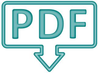 PDF Pfeil  #140506-svg07