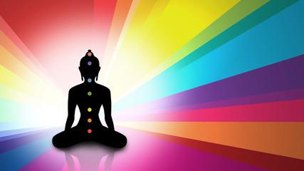 Buddha *** colorzoom