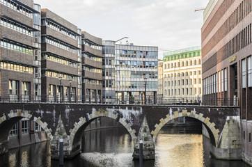GmbHmantel gmbh verkaufen kaufen buerogebaeude gmbh-mantel kaufen gesucht gmbh haus kaufen
