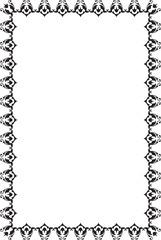 Baroque page