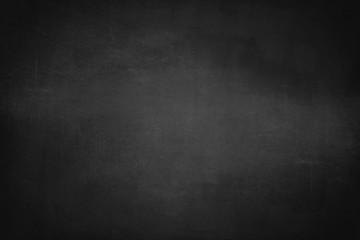 blank blackboard / chalkboard