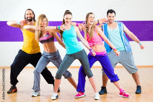 Танцы для похудения дома как похудеть, занимаясь танцами